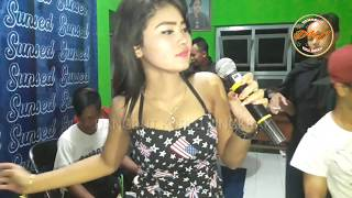 Download Video Dinda Anggraeni mantap MP3 3GP MP4