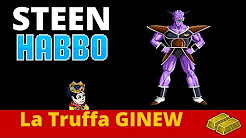 La TRUFFA GINEW (I Furni Simili) - STEENhabbo