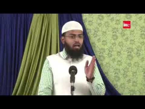 9 , 10 , 11 muharram ka roza rkhna by faiz syed
