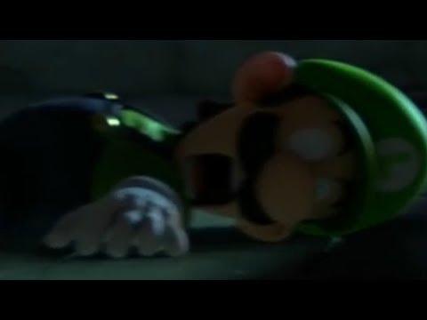 How Smash Bros Players Saw the Smash Ultimate Direct