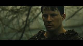 Топ 3 фильма про Рим