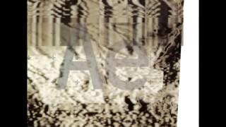 Autechre Incunabula (Full Album)
