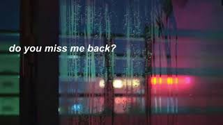 kpop songs to listen to when you miss someone | kpop playlist