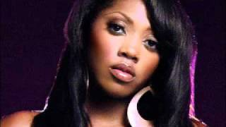 Tiwa Savage - Hurry up and Wait