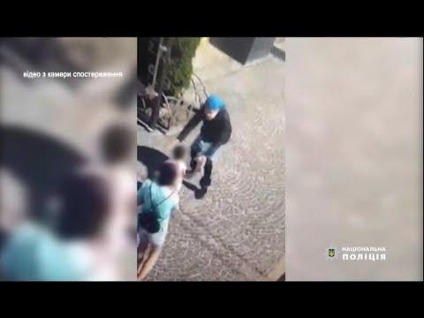 Телеканал ІНТБ: Поліцейські з'ясували, чи справді була спроба викрадення дитини у Тернополі