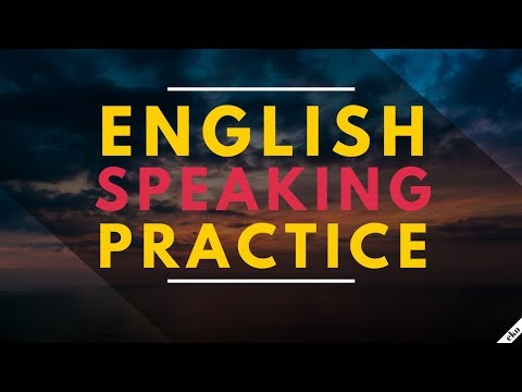 English Speaking Practice     500 Useful Questions and Answers in English Conversation     English