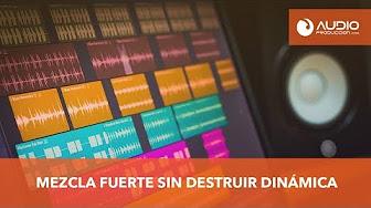 Librerias gratis para kontakt 5 -0 synth -0 by rodrigo escudero