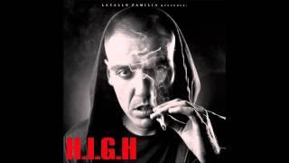 "14 Que se joda la poli (feat. Látex Diamond & Yeka) (High Gambino, ""H.I.G.H., 2012)"