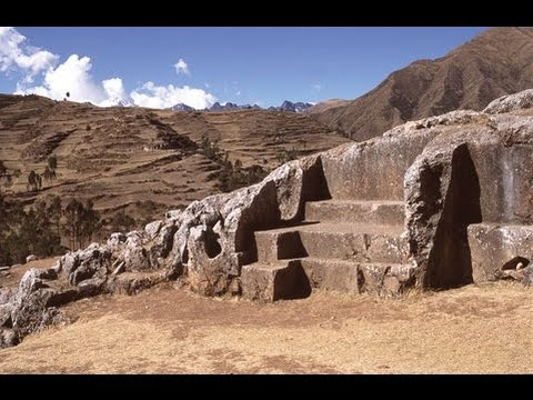 Ancient Traditions And Enigmatic Megaliths At Chinchero Peru Hqdefault