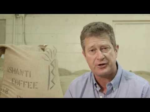 Ashanit Coffee  - FAQ