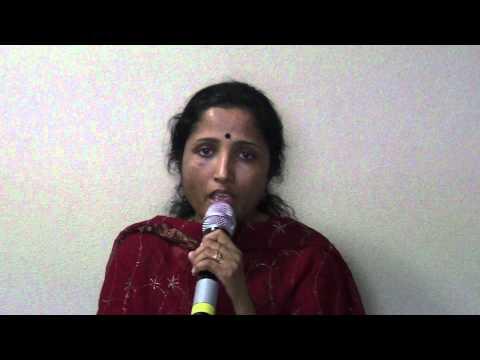 Chanjadi Aadi Urangu Nee Female Mp3 Download