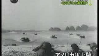 くららリポート「沖縄の集団自決」 1/2 知花くらら 検索動画 14