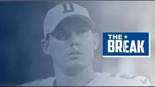 Cowboys Break: News Breaks | Dallas Cowboys 2019