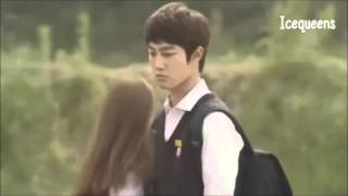 Video Jual DVD Drama Korea Adolescence Medley [SMS : 08562938548] download MP3, 3GP, MP4, WEBM, AVI, FLV Februari 2018