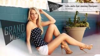 Felix Jaehn feat Jasmine Thompson - Ain't Nobody