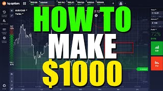 cum să faci bani online în VK este posibil să retrageți bani dintr- un cont demo
