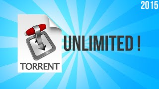 How To Download Torrent Using IDM | 2015