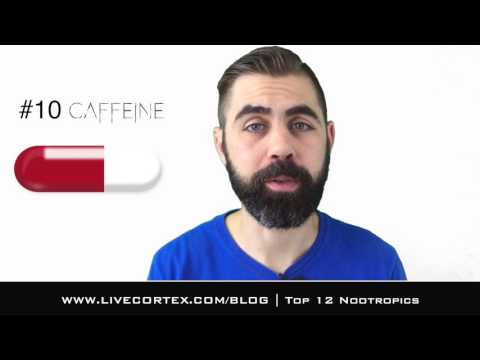 top-12-best-nootropics-(my-list-after-8.5-years)-+-dose-ranges