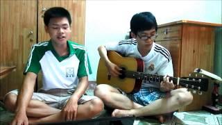 Bâng Khuâng -  (Cover Guitar)
