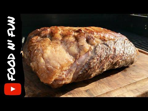 SOUS VIDE CULOTTE | SOUS VIDE PICANHA | Best Sous Vide meat ever?