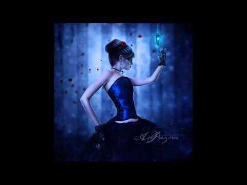 The Eerie Waltz & Tango Playlist - Dark Cabaret Style