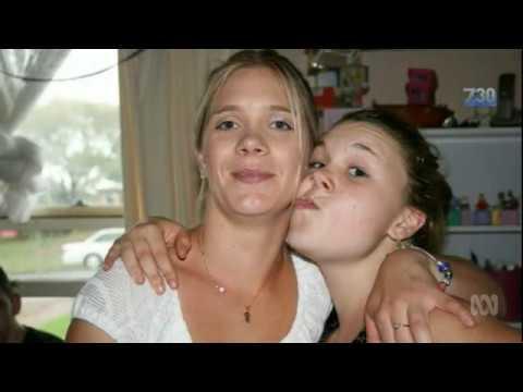 Tara Costigan: The Life and Death of a Victim of Domestic Violence