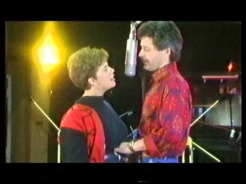 Herman Finkers & Brigitte Kaandorp - Duet [1990]