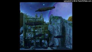 Fantasy Aquarium DS - Roaming Whale