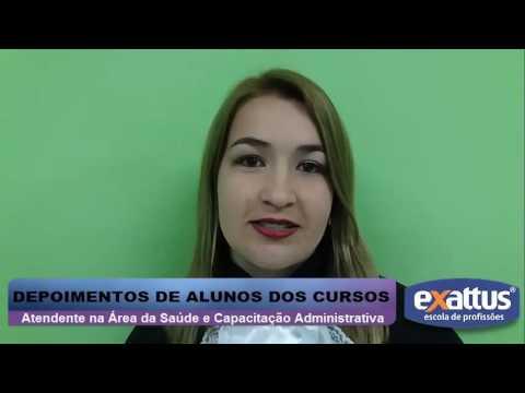 Prepara Cursos Londrina - Whindersson Nunes Prepara como nenhum outro de YouTube · Duração:  1 minutos 39 segundos