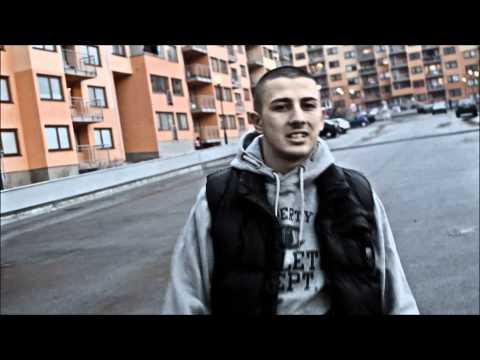 Sajfer - Mogu sam (Official video HD 2013)