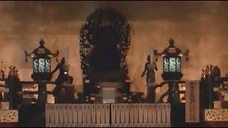 (1)真言宗寺院 [ Shingon Buddhism Temples 1 ]