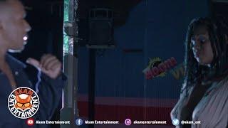 Arthur Allain - Ride Jocky [Official Music Video HD]