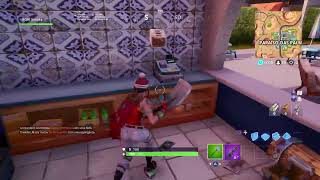 FORTNITE-! Commands | I have Nightbot | #BQW Team | Soon creater cod