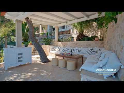 Villas in Croatia (2018) Croatia Villa Holidays - VillasCroatia