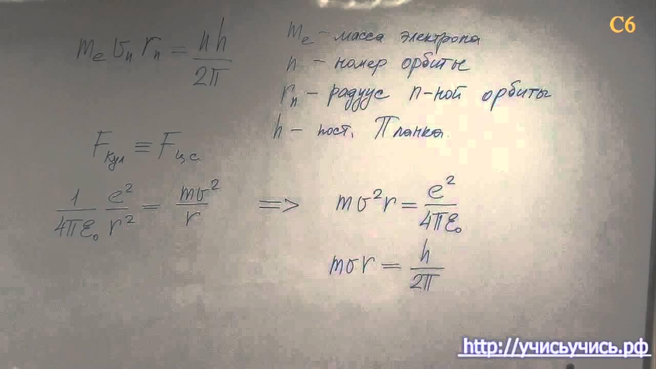 Задачи и решение по физике зно решение геометрических задач линейного программирования