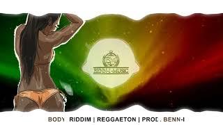 [FREE] Reggaeton Type Beat 2019 -