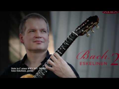 ABCD 395 Bach Eskelinen 2