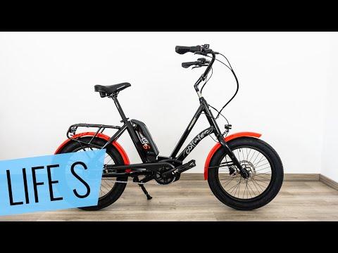 ein-rad-für-sich---corratec-lifes-ap4-2020-im-review---fahrrad.org