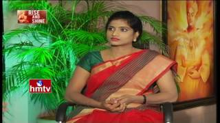 Swami Vivekananda Life Style And Perfectionism | Rise And Shine | Episode 127 | HMTV