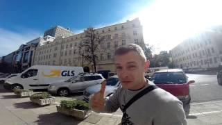 Włodi - Wszystko z dymem, trasa, Bydgoszcz, Szczecin