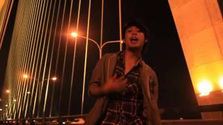 Rocketeer - Far East Movement  ft. Ryan Tedder