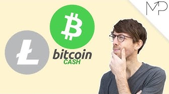 Jaful traderului bitcoin funcționează