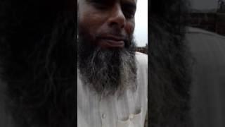Day Ustad Hazi Sahab Indian High Flying Pigeons Ma Endra Chakraborty