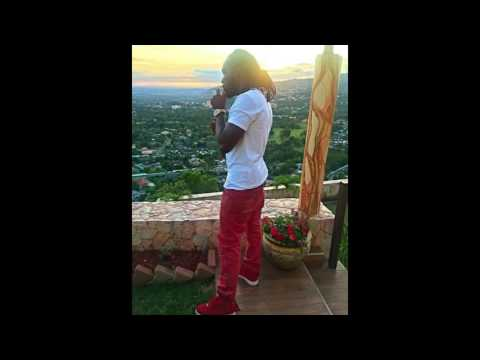 Mavado - Way We Roll (Raw) ///The 47th///[ Floor Riddim September 2016]