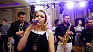 Zorica Savu ~ Colaj muzica de petrecere (2) 2018 ~ 4K