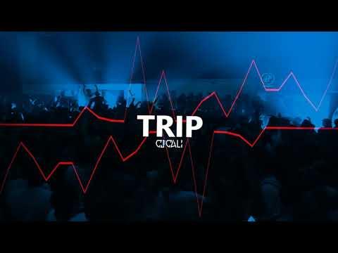 """Trip"" | Hip-Hop Type Beat 2019 (Produced by CJ Cali)"