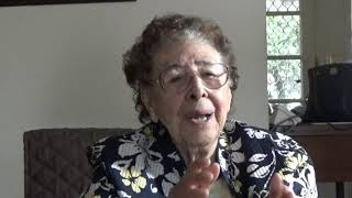 Milpitas, CA Mexican Family History; Ernestine Ann Pimentel Part 2  Her Life With Louie Pimentel
