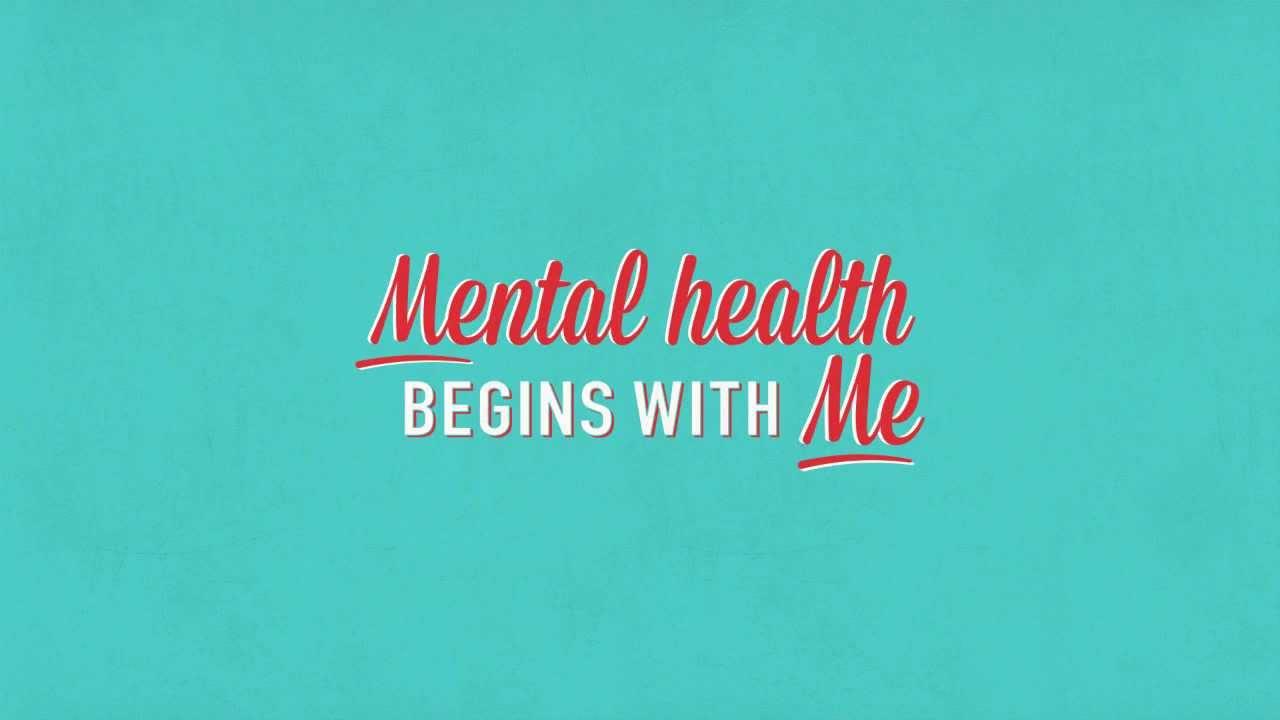 world mental health day   youtube