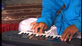 Tula Bhiman Banvala Vaagh [Full Song] Tula Bheeman Banwala Vaagh