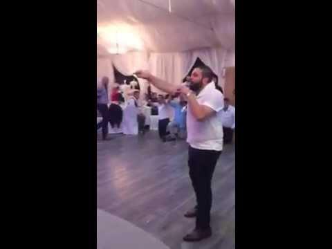Live Florin salam - Nebunie Botez Adrian Tîmplaru